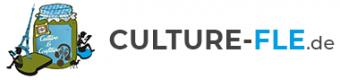 Logo Culture FLE